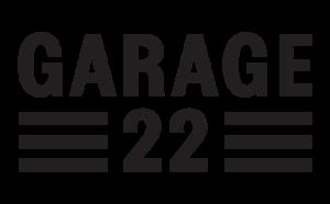 GARAGE22 :: PRVNÍ ŘEMESLNÁ DESTILERIE V PRAZE